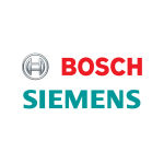 Bosch GmbH